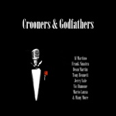 Crooners & Godfathers