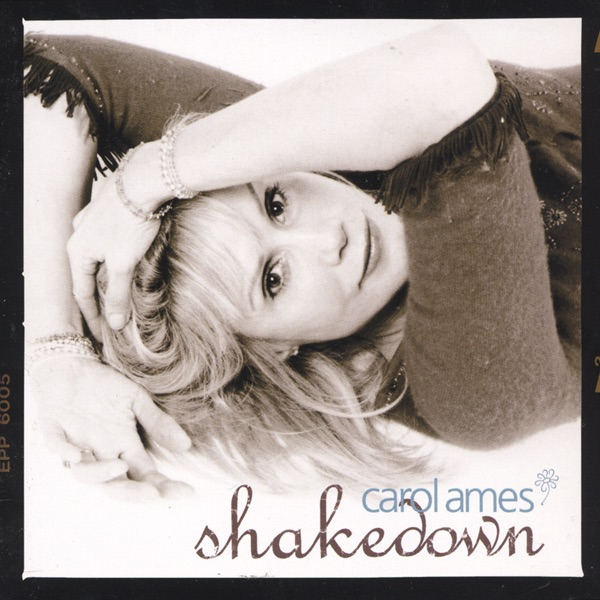 Ames Digital Indicators : Shakedown by carol ames on apple music