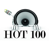 Feel Again (Originally by One Republic) - HOT 100