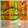 Cubana Anthology, Joel Hierrezuelo