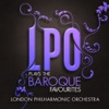 LPO plays the Baroque Favourites