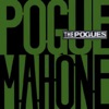 Pogue Mahone, The Pogues