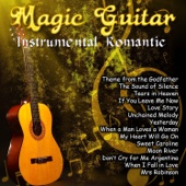 Magic Guitar - Instrumental Romantic