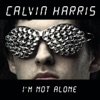 I'm Not Alone - EP, Calvin Harris