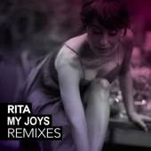My Joys (Remixes) - EP