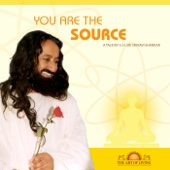 You Are the Source - Single