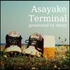 AsayakeTerminal - Single