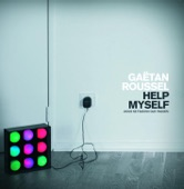 Help Myself (Nous ne faisons que passer) - Single