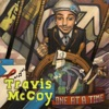 One At a Time - Single, Travie McCoy
