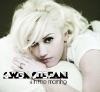 4 In the Morning - EP, Gwen Stefani