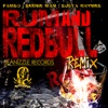 Rum & Redbull Remix - Single, Fambo, Beenie Man & Busta Rhymes