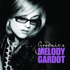 Goodnite - Single, Melody Gardot