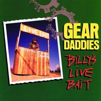 Billy's Live Bait