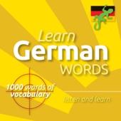 Learn German Words