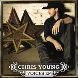 View album Voices - EP