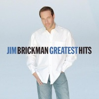 Picture of Jim Brickman: Greatest Hits by Jim Brickman