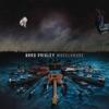 Wheelhouse (Deluxe Version), Brad Paisley