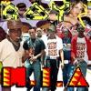 Boyz - Single, M.I.A.