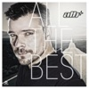 ATB - Could You Believe?  Airplay Mix