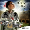 Flight School, Wiz Khalifa