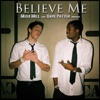 Believe Me (feat. Dave Patten) - Single, Meek Mill