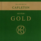 The Very Best of Capleton Gold