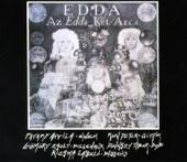 Az Edda két arca