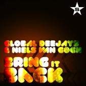 Bring It Back - taken from Superstar - Single