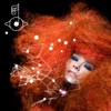 Virus - Single, Björk