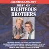 Imagem em Miniatura do Álbum: Best of Righteous Brothers (Re-Recorded Versions)