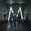 It Won't Be Soon Before Long (Deluxe Repack International), Maroon 5