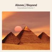 Anjunabeats Volume 7 (Bonus Track Version)