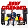 Andy Grammer, Andy Grammer