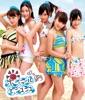 ポニーテールとシュシュ- AKB48