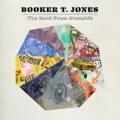 Booker T. Jones Green Onions