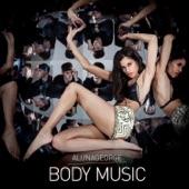 Body Music (Deluxe)