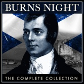Burns Night the Complete Collection