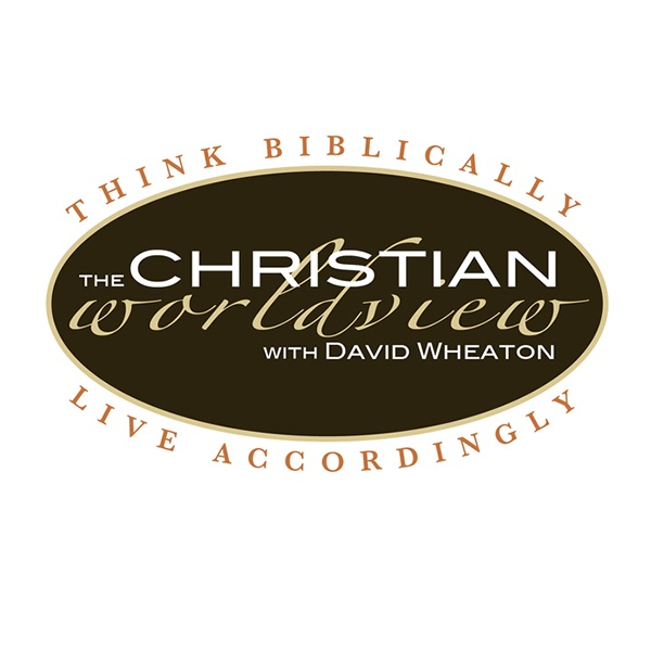 a discussion on the christian worldview Focusonthefamilycom.