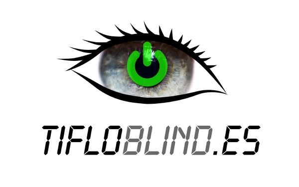 Tifloblind