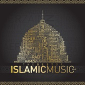 The Best of Islamic Music, Vol. 2 - Various Artists