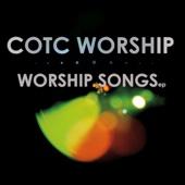 Forever Reign Master - COTC Worship Team