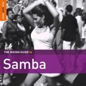 Samba, Cachaça E Viola