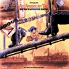 An American Tail (Original Motion Picture Soundtrack)