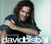 Ave María (Live) - Single
