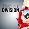 The Best of Household Division, Household Division