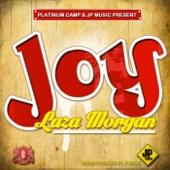 Joy - Single