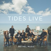 Tides Live cover art