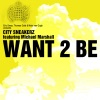 Want 2 Be (Niels van Gogh Dub Non Vox Mix)