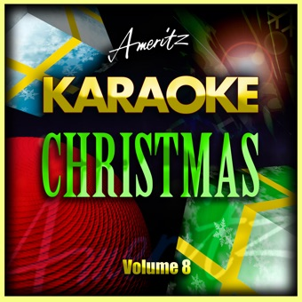 Karaoke – Christmas Vol. 8 – Ameritz – Karaoke [iTunes Plus AAC M4A] [Mp3 320kbps] Download Free