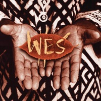 Wes - Alane (Radio Version)